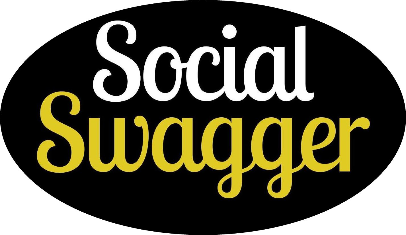 Social Swagger Eclipes